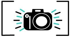 www.fotografiapaterna.com